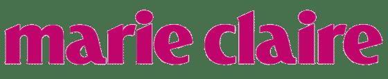 MarieClaire-Logo