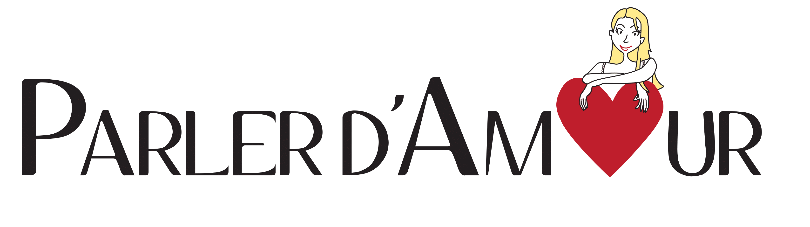 ParlerdAmour-logo-final