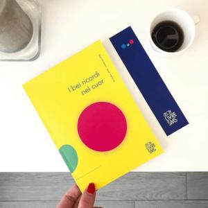 Come stampare i propri messaggi di una conversazione da un Instagram? Con il MonLivreSMS, recuperate e stampate i messaggi della vostra conversazione Instagram in un libro cartaceo o eBook.