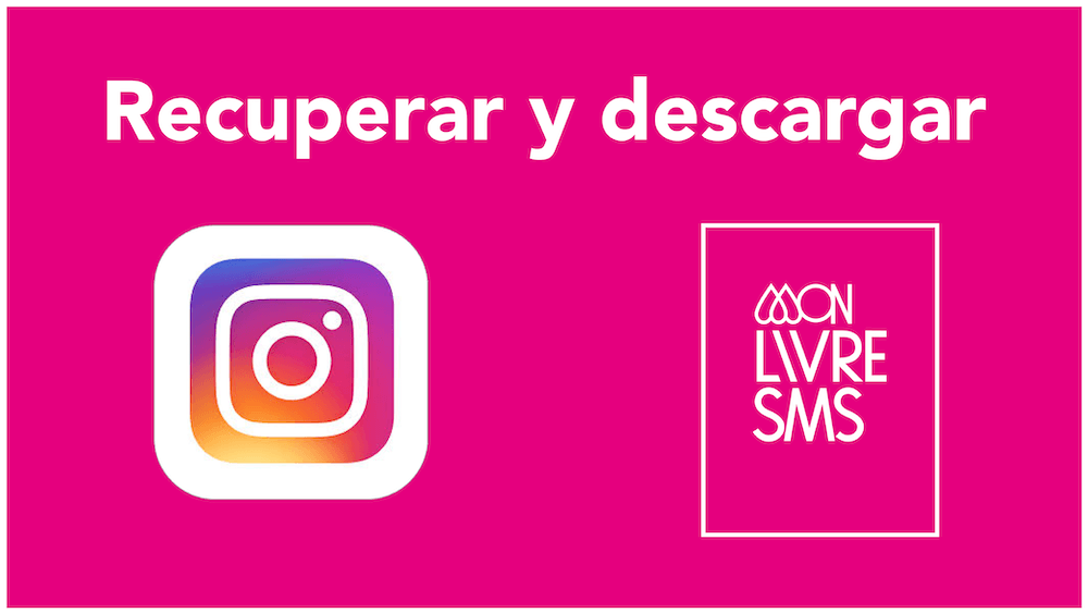 Instagram-recuperar-descargar-menjases-chat