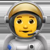 man-astronaut_1f468-200d-1f680