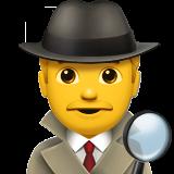 man-detective_1f575-fe0f-200d-2642-fe0f