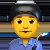 man-factory-worker_1f468-200d-1f3ed