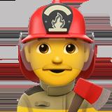 man-firefighter_1f468-200d-1f692