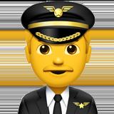 man-pilot_1f468-200d-2708-fe0f