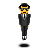 person-in-suit-levitating_1f574-fe0f