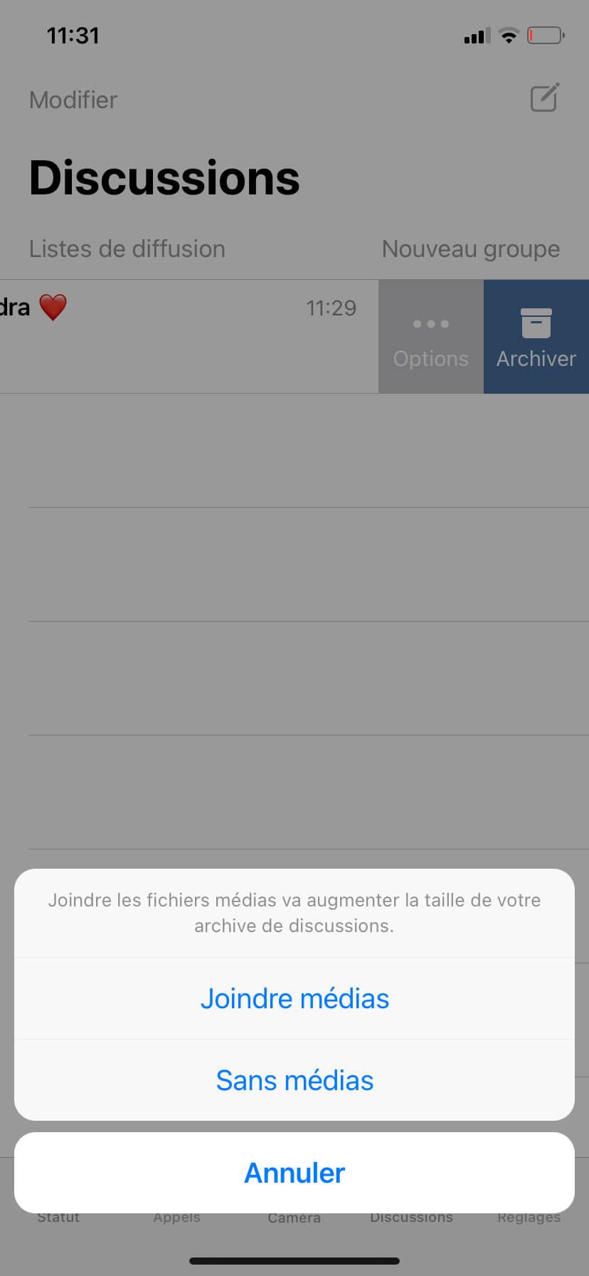 recuperer-telecharger-conversation-whatsapp-3