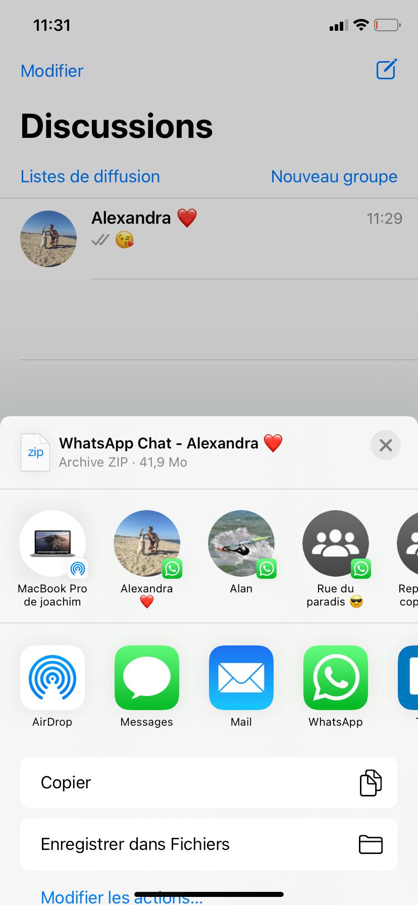 recuperer-telecharger-conversation-whatsapp-4